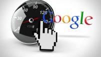 Google Page Speed Puanını Arttırın