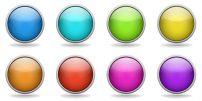 İşinizi kolaylaştıracak kaliteli Icon siteleri