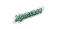 Sık Kullanılan .htaccess Yöntemleri