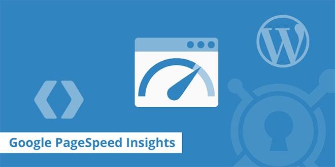 Yeni Google Page Speed Optimizasyon Rehberi