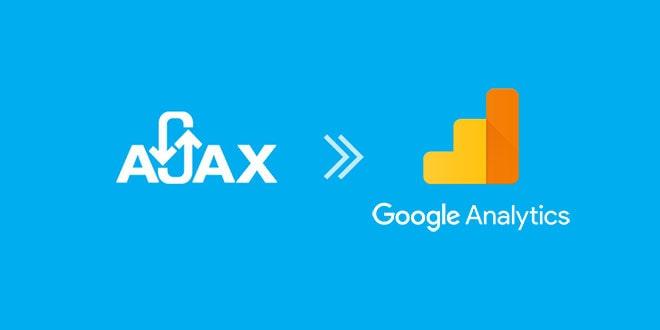 ajax sitelerde google analytics sorunu çözümü
